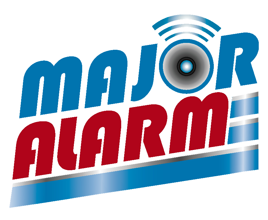 Major Alarm, Inc.